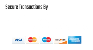Secure Transactions by PayPal Payments Pro